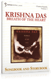 Kirtan Central Chantcyclopedia - Krishna Das Breath of the Heart songbook