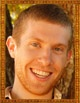 Daniel Tucker of Kirtan Central