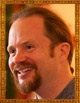 Sean Johnson