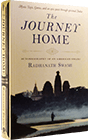 Radhanath Swami - The Journey Home - book